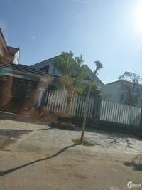 Cần bán lô đất đường Hùng Vương, TP Đông Hà, bán bao sổ