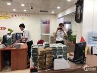 Dự án sắp được mở bán tại Tam Quan Bình Định