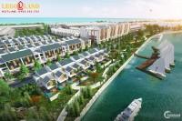 Mở bán dự án đất nền Hội An Golden CoCo, chiết khấu 15%, cam kết sinh lời 30