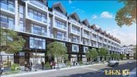 CHỈ với 18 tr/m2 SỞ HỮU ngaycăn Shophouse CUỐI CÙNG của dự án FLC Lux City