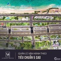 Nhà phố Thương mại La maison Tuy Hòa-Cam kết mua lại sau 3 năm 125%