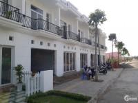 Đất nền KDC Minh Linh , TP Vĩnh Long, 930 triệu.Có sổ hồng. Mặt tiền đường 30m.
