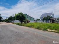 Đất khu dân cư Phúc Long, diện tích 5x20m, giá bán 920 triệu