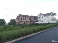 Cơ hội đầu tư dự án Mekong City sinh lời trong 7 ngày cuối tháng 6