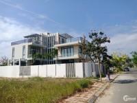 Biệt thự Đảo Nổi Cẩm Lệ Đà Nẵng - Dana Diamond City - Giá gốc CĐT - ưu đãi cực l