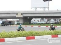 Đất trị trấn Chơn Thành giá rẽ chỉ 350tr/500m2,shr