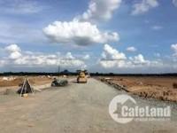 Đất nền dự án giá 399 triệu 1 lô đất nền!đất giá rẻ !