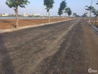 Đất mặt tiền sông Nam Đà Nẵng - Gần Bãi Tắm Hà My