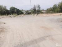 KĐT mới ven biển Hà My - mặt tiền sông Cổ Cò  - giá 16tr/m2