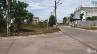 Chính chur bán  nhanh cặp đất mặt phố cạnh đường Hùng Vương, hướng về phía Nam TTTP