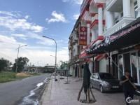 Cần bán lại lô đất chính chủ, Tân Đô, 150m2, 12triệu/m2, Sổ Hồng Riêng