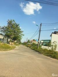 Mở bán dự án Đông Hà Center - Cơ hội cho nhà Đầu tư
