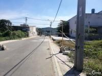 Đất KDC Đại Phú đường Trần Đại Nghĩa, 5x16m, SHR, giá bán 2ty240, xây tự do
