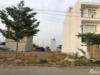 Ngân hàng Sacombank Thanh lý 10 lô đất khu vực Bình Chánh