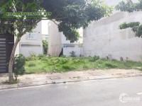 Bán đất nhà , thổ cư 120m2 , MT đường 20 , Gần Bệnh Viện Xuyên Á