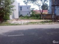 Bán đất mặt tiền xã Phước Vĩnh An, Củ Chi, 730 triệu/100m2, sổ hồng riêng