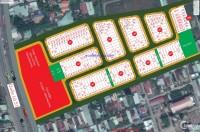 KĐT Cát Linh - Central Mall mặt tiền QL 51