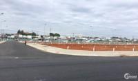 Đất dự án Cát Linh - Đồng Nai, Ngay cao tốc Long Thành - Dầu Giây