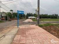 Bán đất trung tâm thị trấn Long Thành