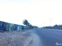 Bán SHOPHOUSE Luxcity trục đường 54m, giá trị sinh lời cao, kinh doanh liền
