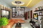 Chính Chủ Bán Nhà Thịnh Quang,43m2 Nhà Mới Cực Đẹp 3Mặt Thoáng