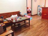 Bán căn hộ 2 phòng ngủ 70m2 CT1B Văn Quán, 22tr/m2