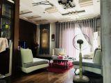 Nhà kiểu Biệt thự kiệt 8m khu VIP Trưng Nữ Vương, Hải Châu, ĐN