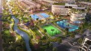 Chỉ 240 triệu sở hữu ngay lô đất gần bệnh viện Việt Đức ,bệnh viện Bạch Mai cơ sở 2