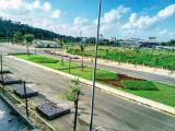 Đường 24m KĐT Phú Mỹ - trung tâm TP Quảng Ngãi 0968.623.768
