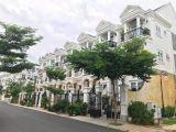 Cần tiền gấp bán rẻ căn hộ ở mặt tiền Quốc Lộ 13,NH cho vay 70%,tiện ích đầy đủ