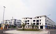 Cần bán nhà xây 4 tầng cạnh chợ trung tâm Việt Trì