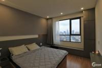 CHCC Gold View cho thuê 2PN - 2WC, full nội thất đầy đủ, giá 17tr/tháng. LH: 093