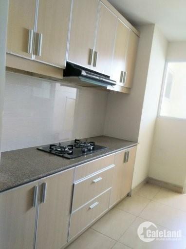 Cần bán căn hộ A view H: Bình Chánh, DT : 83 m2, 2PN, 2WC
