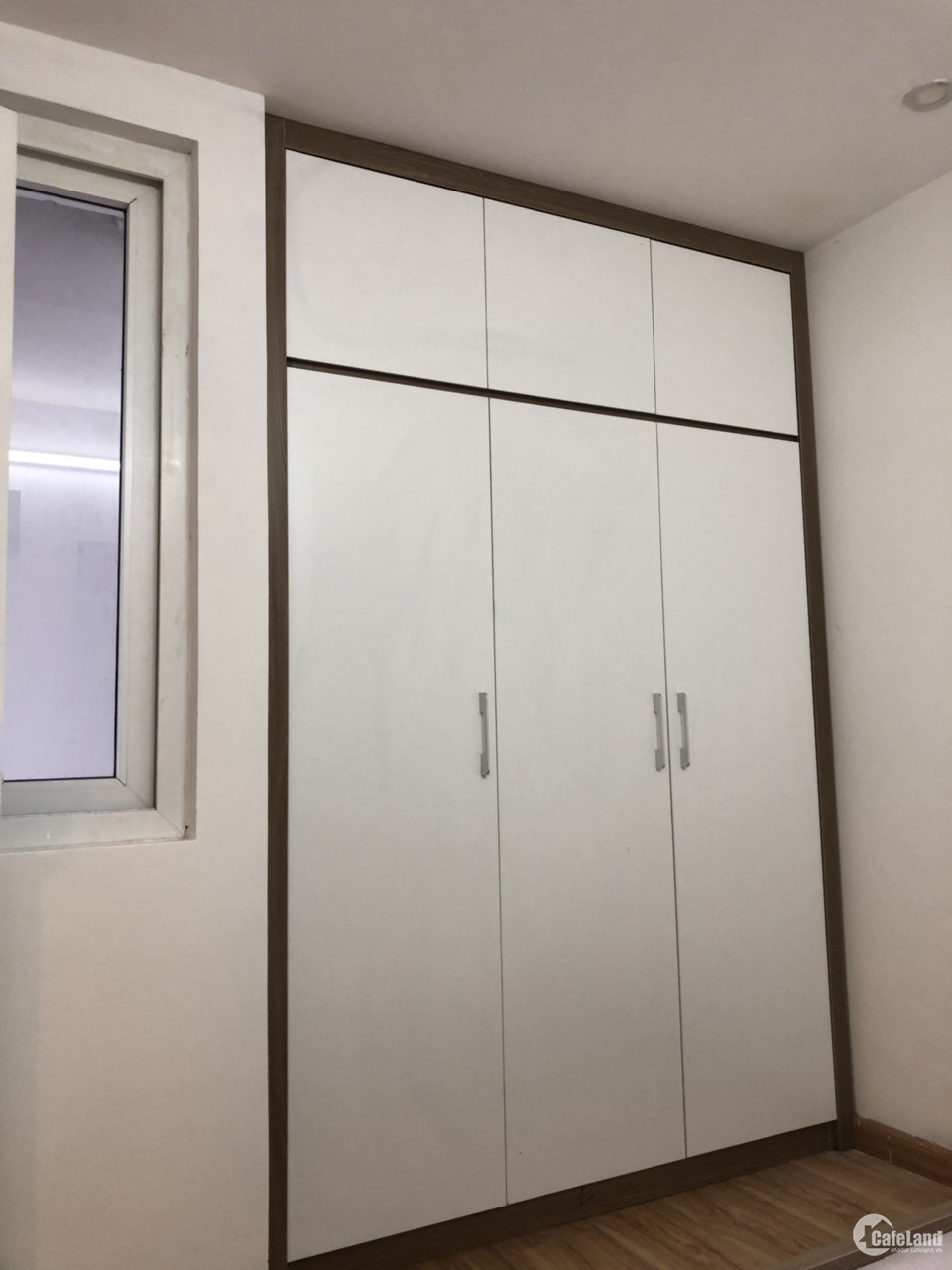 mở bán chung cư nguyễn văn cừ-bồ đề 3 măt thoáng(45-55)m2 ,vào ở ngay.