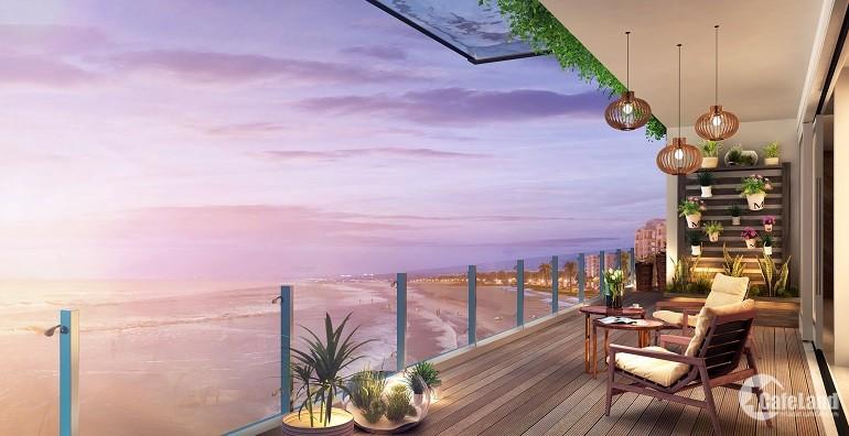 Tiết kiệm tới 200 Triệu khi mua căn hộ Marina Suites Nha Trang sắp bàn giao nhà.