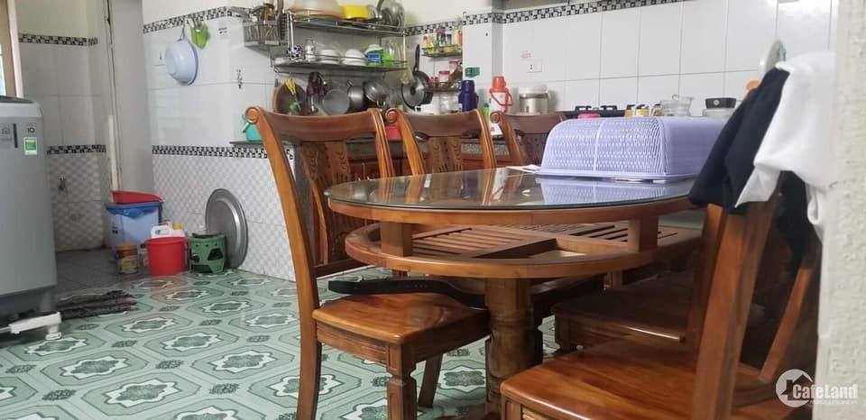 Bán nhà mặt tiền đường  Lê Văn Đức,P.Hòa Cường Nam Hải Châu, Đà Nẵng