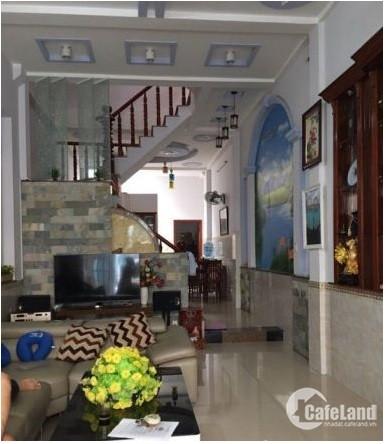 Bán nhanh nhà đường Hòa Hưng, Quận 10, 1 trệt 2 lầu, 87m2, 2tỷ550. Lh 0886360147