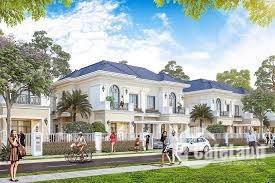 bán nhà phố 1 trệt 2 lầu gần TP BIÊN HÒA ngân hàng hỗ trợ vay 60% lh 0931216937