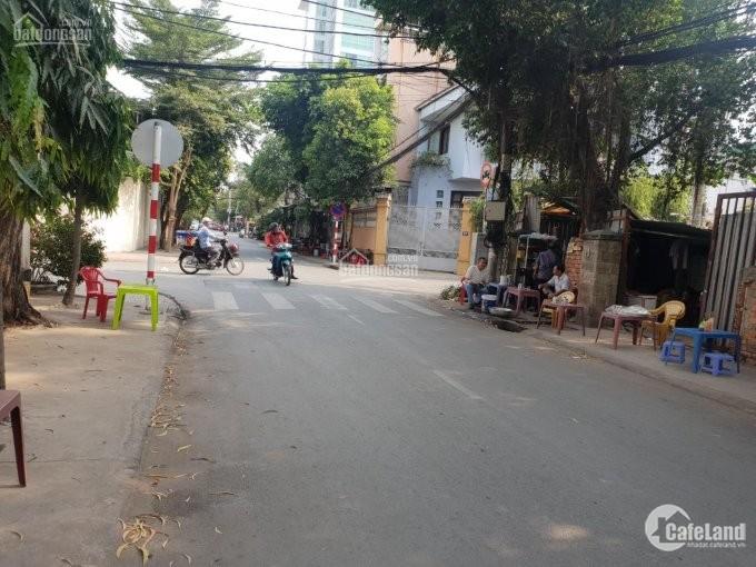 Cần bán lại nhà có hầm hẻm D2, phường 25, Bình Thạnh DT 4x20m HDT 30tr/t -15 Tỷ