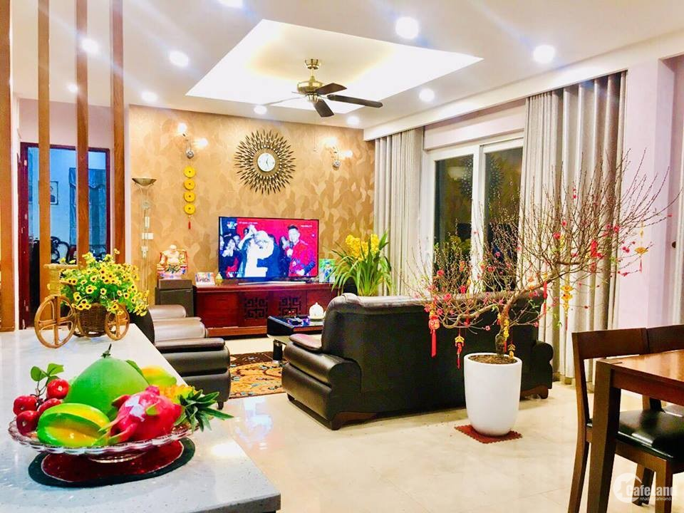 Chủ nhà xinh đẹp 9x bán nhà phố Tây Sơn, Đống Đa 45m2 ô tô đỗ, chỉ 3,9 tỷ