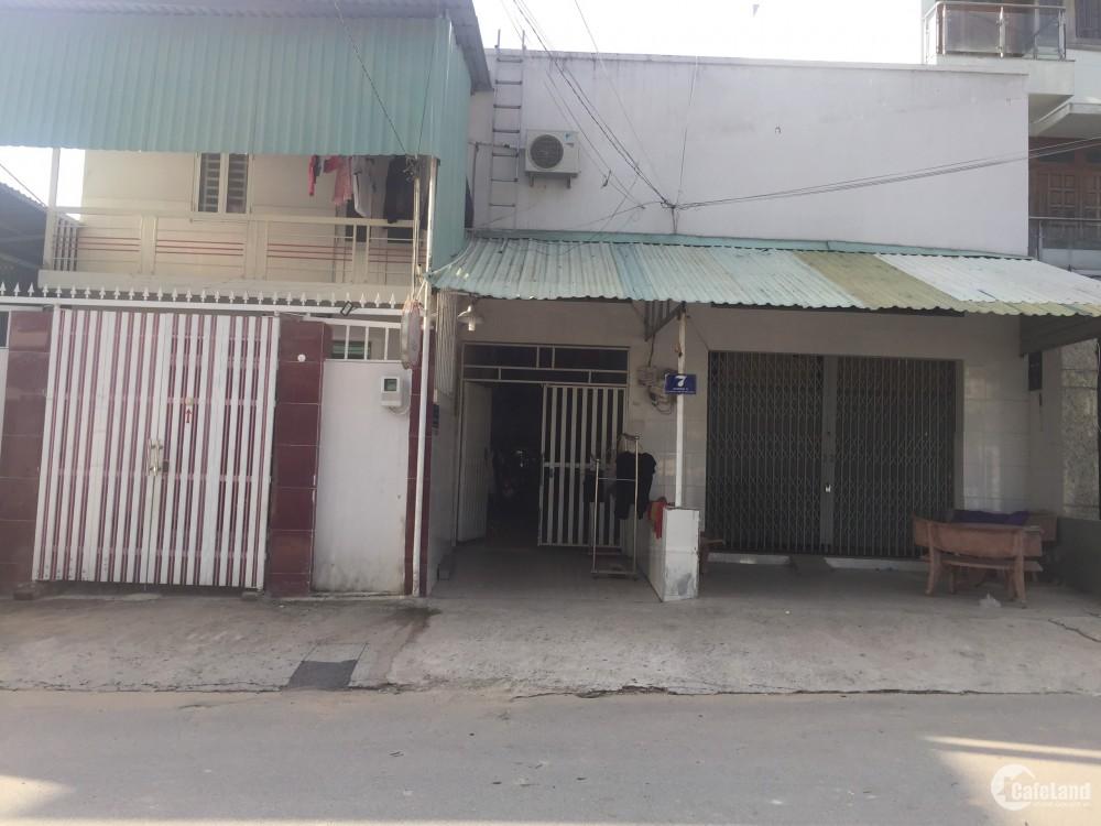 Bán 10 Phòng Trọ Trần Văn Mười ,145m2 Giá 1 tỷ 1 , Thu Nhập 19tr/tháng , SHR, Lh