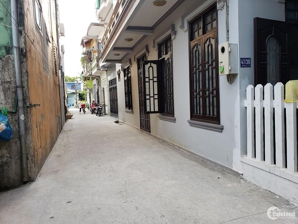 nhà đẹp 3 tầng Gần Chợ Mai - đường nguyễn sinh cung nối dài