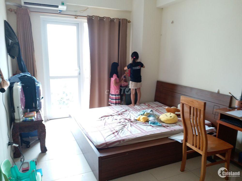Cho thuê CHCC HH Gia Thụy Long Biên 3 PN giá rẻ 9tr 0983477936
