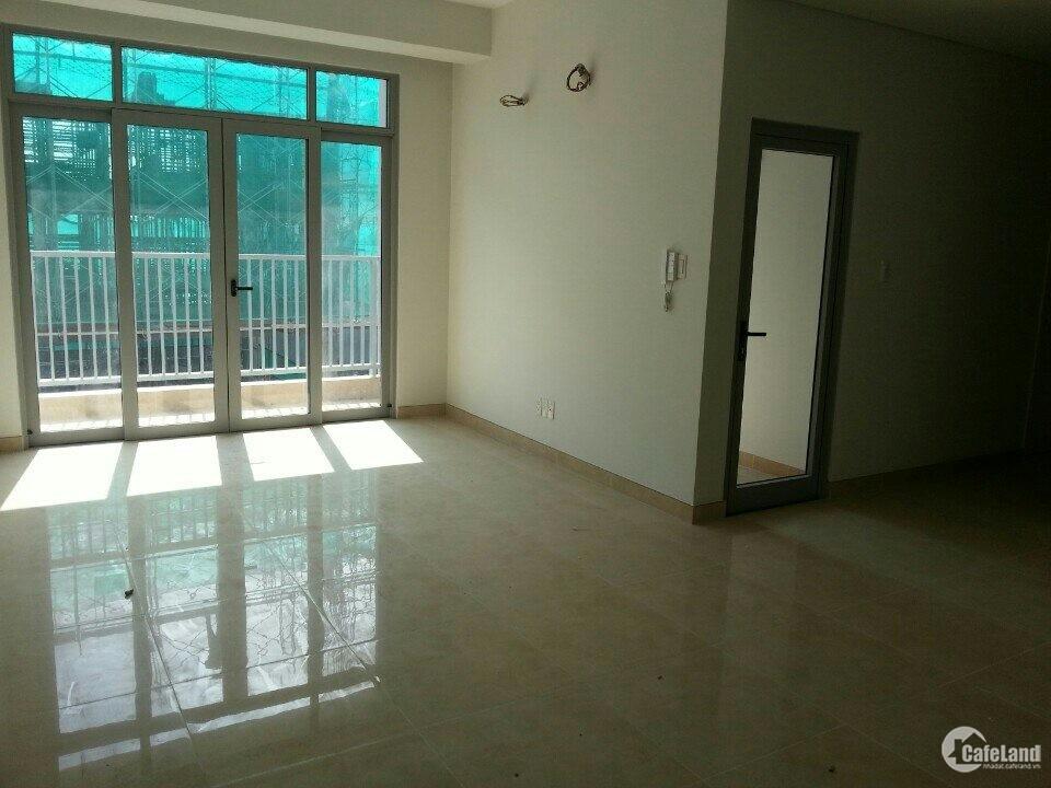 Luxcity ( 2 phòng) cho thuê gấp, giá tốt