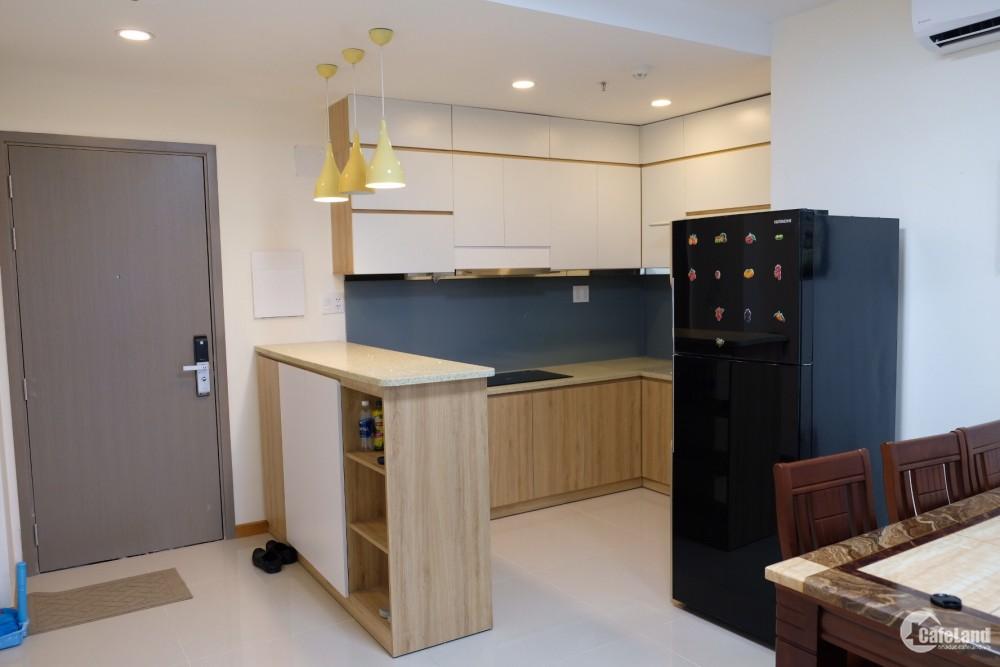 Cho thuê căn hộ cao cấp Jamona Heights Q7 Giá tốt nhất thị trường
