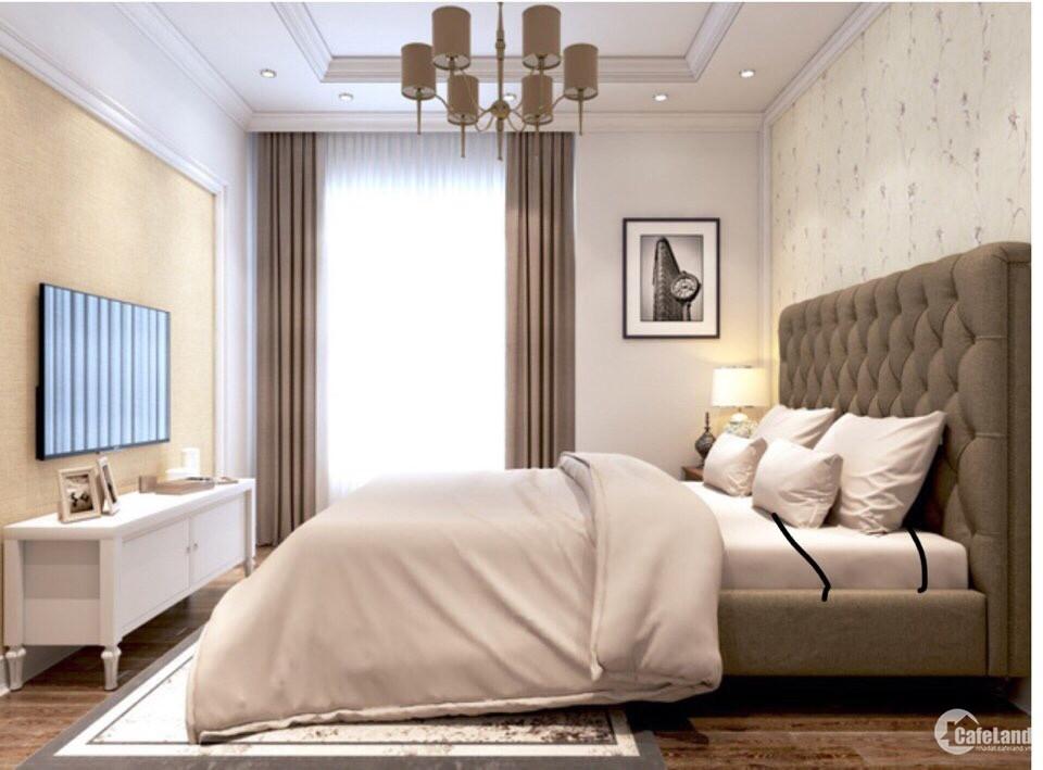 Cho thuê căn hộ chung cư Goldmark City 136 hồ tùng mậu Bắc Từ Liêm giá :17 triệu