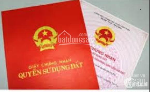 Đất nền biệt thự Đảo Nổi Cẩm Lệ, sổ đỏ trao tay, hổ trợ vay 70%. LH 0384854463
