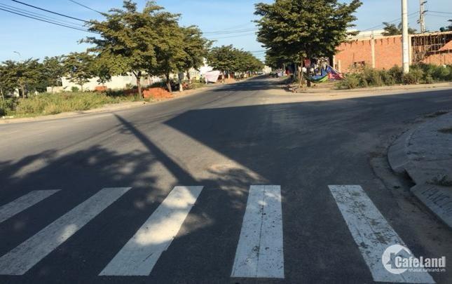 Bán đất ngay mặt tiền đường, có sổ đỏ duy nhất tại Đà Nẵng.