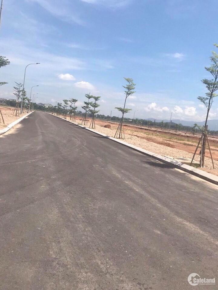 Đất nền thổ cư 100% Thành Phố Biên Hòa