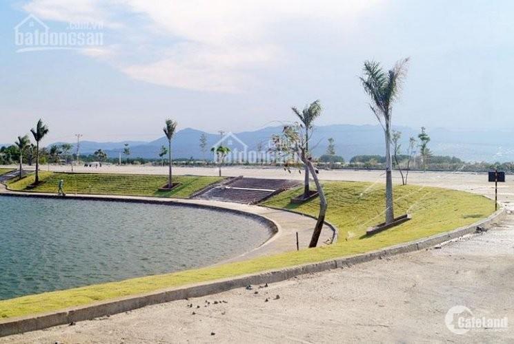 Bán rẻ nền Golden Bay 602 Hưng Thịnh giá 11 Triệu/m2. LH 0931025383